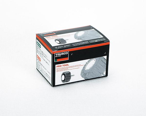 化粧箱屋ドットコム コマガタ 重いもの 工具の箱 ワンタッチ底