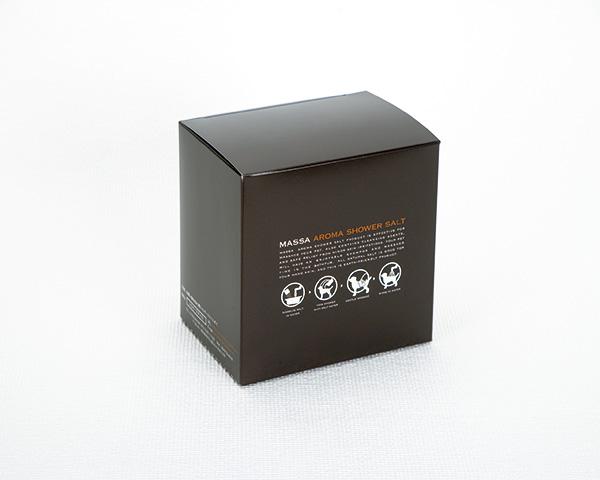 化粧箱屋ドットコム コマガタ ペット用品の箱 犬用 2色刷り