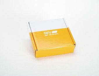 工具用ケース 強度高い箱 N式 変形 化粧箱屋ドットコム